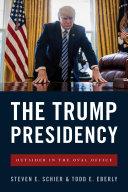 The Trump Presidency Pdf/ePub eBook