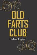Old Farts Club