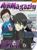 AniMagazin 11