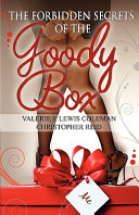 Pdf The Forbidden Secrets of the Goody Box
