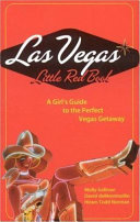 Las Vegas Little Red Book