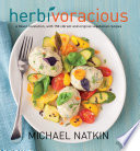 Herbivoracious PDF