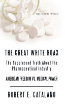 The Great White Hoax