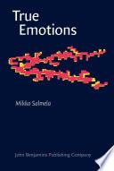 True Emotions