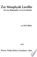 Studien zur französischen Philosophie des 20. Jahrhunderts