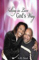 Falling in Love God s Way Book