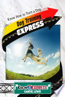 Dog Training Express