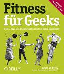 Fitness Fur Geeks
