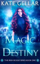Pdf Magic Destiny