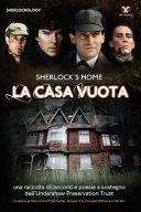 Pdf Sherlock's Home: La Casa Vuota