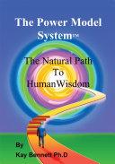Pdf The Power Model System