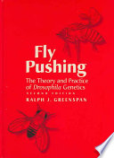 Fly Pushing
