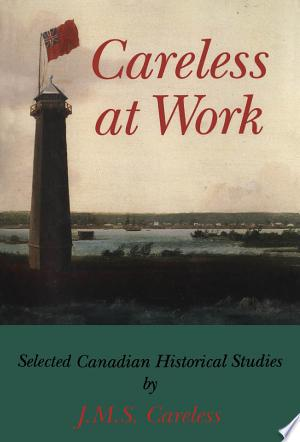 Download Careless at Work Free Books - Read Books