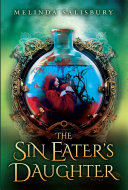 Pdf The Sin Eater's Daughter