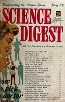 Science Digest