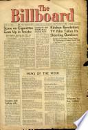 18. Juni 1955
