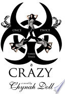 Once  Twice  Three Times a Crazy