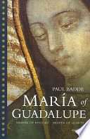 María of Guadalupe