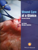 Wound Care at a Glance