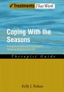 Coping with the Seasons [Pdf/ePub] eBook