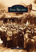 San Bruno