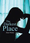 The Darkest Place
