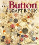 The Button Craft Book