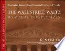 The Wall Street Waltz Book