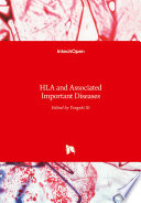 HLA and Associated Important Diseases