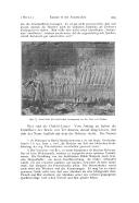 หน้า 205