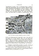 หน้า 59
