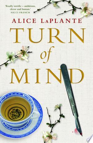 Free Download Turn of Mind PDF - Writers Club