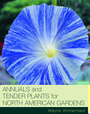 Annuals   Tender Plants for North American Gardens