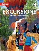 Excursions 4   17 18