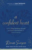 A Confident Heart Pdf/ePub eBook