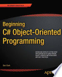 Beginning C  Object Oriented Programming