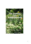 The Journey To Enlightenment