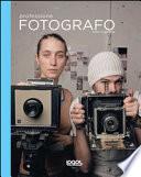 Professione Fotografo
