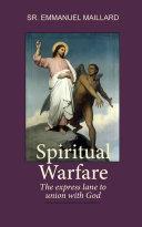Spiritual Warfare [Pdf/ePub] eBook