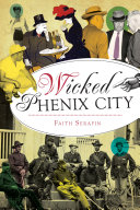 Wicked Phenix City Pdf/ePub eBook