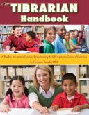 The Tibrarian Handbook