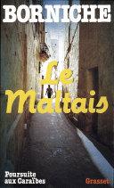 Pdf Le maltais Telecharger