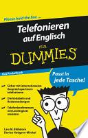 List of Dummies Statistik E-book