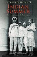 Indian Summer Pdf/ePub eBook