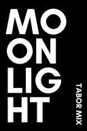 Moonlight Pdf/ePub eBook