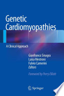 Genetic Cardiomyopathies