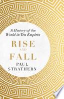 Rise And Fall PDF