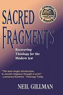 Sacred Fragments