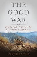 The Good War [Pdf/ePub] eBook