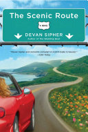 The Scenic Route Pdf/ePub eBook
